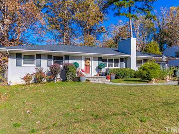 2332 Airline Drive Raleigh, NC 27607 - Image 1