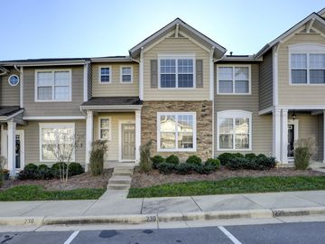 230 Dawn Mist Lane Fort Mill, SC 29708 - Image 1