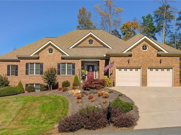 6607 Aspen Forest Lane Walkertown, NC 27051 - Image 1