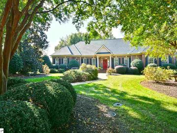 108 W Cleveland Bay Court Greenville, SC 29615 - Image 1