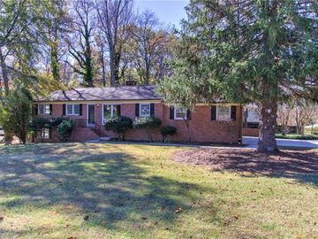 3405 Imperial Drive High Point, NC 27265 - Image 1