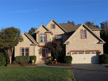 304 Belgian Drive Archdale, NC 27263 - Image 1