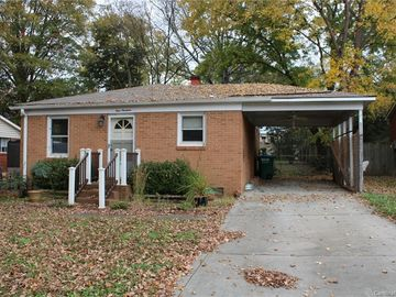 119 Olive Street Pineville, NC 28134 - Image 1