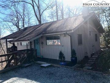 298 Windridge Road Newland, NC 28657 - Image 1