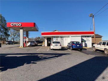 556 Sharon School Road Statesville, NC 28625 - Image 1