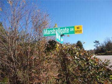 5760 Marshallgate Drive Winston Salem, NC 27105 - Image 1