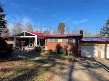 117 Lou Drive Mcleansville, NC 27301 - Image 1