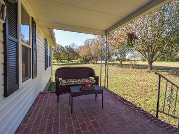 170 Virginia Dare Drive Lexington, NC 27295 - Image 1