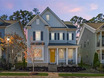 128 Helton Lane Fort Mill, SC 29708 - Image