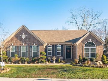 3021 Thorndale Road Indian Trail, NC 28079 - Image 1