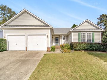 5523 Haybridge Road Charlotte, NC 28269 - Image 1
