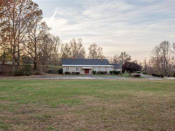 405 Albertson Road Thomasville, NC 27360 - Image 1