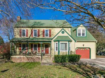 1217 Buttercup Lane Wake Forest, NC 27587 - Image 1