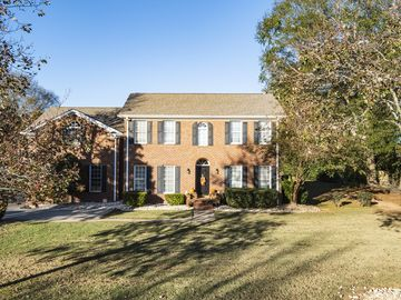 278 Creekridge Drive Spartanburg, SC 29301 - Image 1