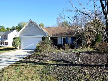 2307 Ivy Run Drive Indian Trail, NC 28079 - Image 1