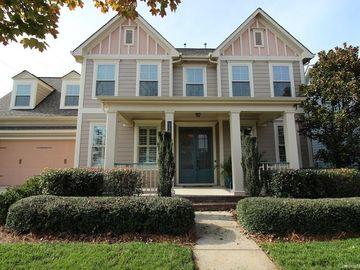 3310 Kennys Street Pineville, NC 28134 - Image 1