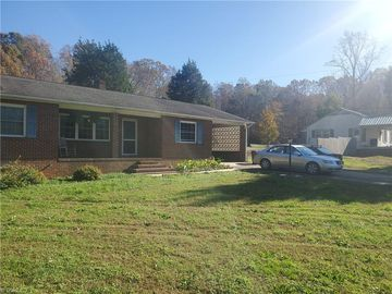500 Andrew Hunter Road Franklinville, NC 27248 - Image 1