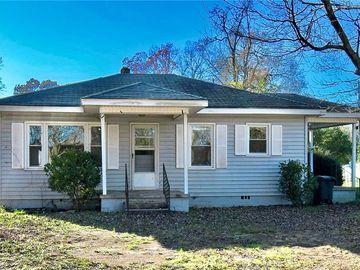 3300 Burns Street Greensboro, NC 27406 - Image 1