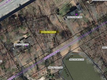 Lot #29 Rollingwood Drive Clemmons, NC 27021 - Image 1