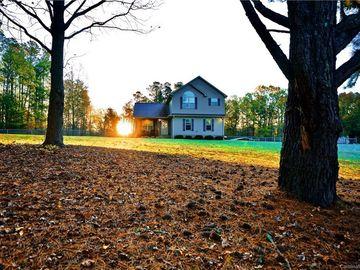 1816 Puetts Chapel Road Bessemer City, NC 28016 - Image 1