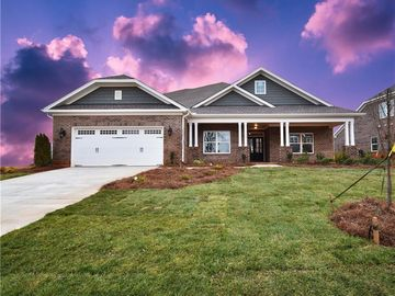 8008 Northwest Meadows Drive Stokesdale, NC 27357 - Image 1