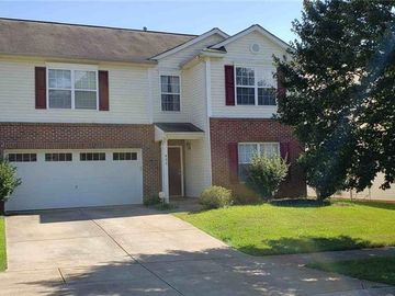 833 Willow Creek Drive Gastonia, NC 28054 - Image 1