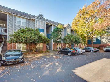 525 N Graham Street Charlotte, NC 28202 - Image 1