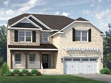 7918 Northwest Meadows Drive Stokesdale, NC 27357 - Image
