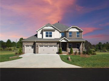 7920 Northwest Meadows Drive Stokesdale, NC 27357 - Image