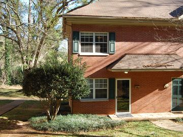 21 Faris Circle Greenville, SC 29605 - Image 1