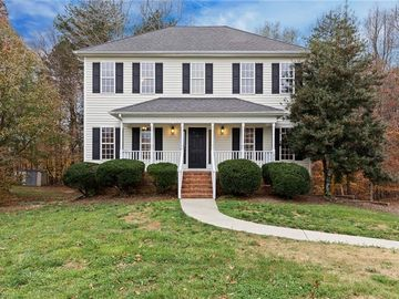 1720 Lower Brook Drive Clemmons, NC 27012 - Image 1