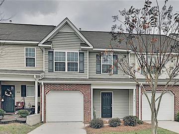 316 Robyns Glen Circle Greensboro, NC 27409 - Image 1
