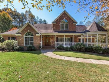 4299 Neiman Acres Road Summerfield, NC 27358 - Image 1