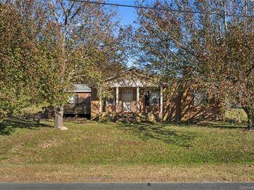 1278 Burrell Road Clover, SC 29710 - Image 1