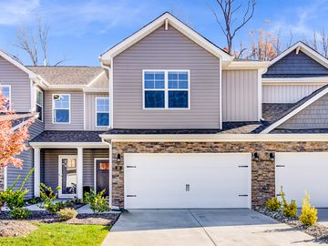 36 Finley Ridge Way Greensboro, NC 27455 - Image 1