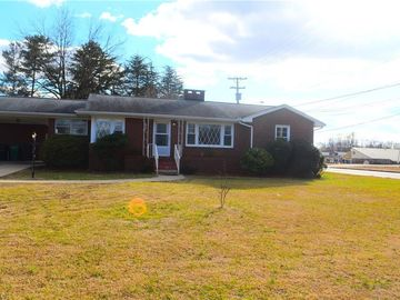 200 Williford Court High Point, NC 27265 - Image 1