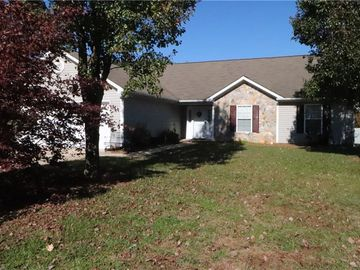 241 Fiddlers Knoll Court Kernersville, NC 27284 - Image 1