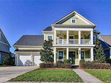 15310 Country Lake Drive Pineville, NC 28134 - Image 1