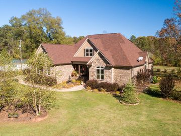 774 Peachtree Road Rock Hill, SC 29730 - Image 1