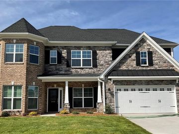 2925 Fernley Court High Point, NC 27262 - Image 1
