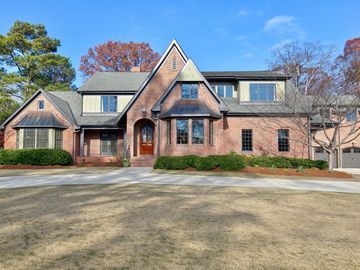 1317 Briar Patch Lane Raleigh, NC 27615 - Image 1