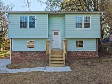 803 S English Street Greensboro, NC 27401 - Image 1