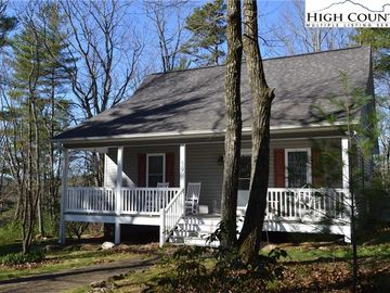 59 Chelsea Lane Glade Valley, NC 28627 - Image 1