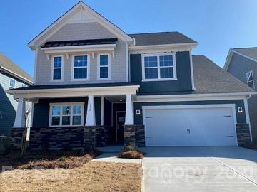 134 Dry Rivers Drive Mooresville, NC 28117 - Image 1