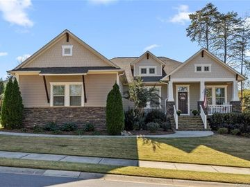 713 Sharples Drive Fort Mill, SC 29715 - Image 1