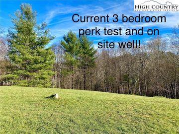 TBD Deer Meadows Lane Boone, NC 28607 - Image 1