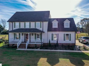 112 Sun Chase Drive Easley, SC 29642 - Image 1
