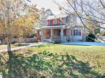 400 Hickory Street Clinton, SC 29325 - Image 1