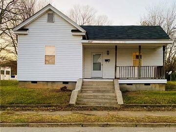 705 Kenmore Avenue Louisburg, NC 27549 - Image 1