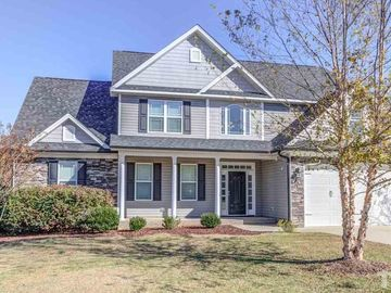 56 Treewood Lane Clayton, NC 27527 - Image 1